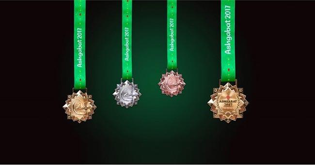 تبریک بانک پاسارگاد به اعضای کاروان ورزشی ایران